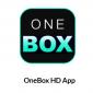 OneBox HD para Firestick – Guía de instalación 2019