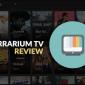 Revisión de la aplicación Terrarium TV – Aplicación gratuita de Android para ver películas y series
