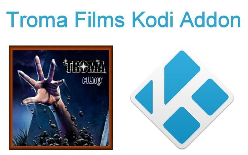 Cómo instalar el complemento Kroma de Troma Films [2019]