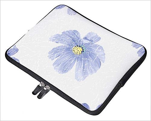 Funda para iPad 7th Generation de houqin