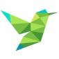 Aprenda cómo instalar HumBird VPN en su PC