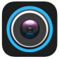 Descargar Gratis iDMSS Lite y Plus para PC – Windows y Mac