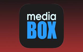 MediaBox HD - Descarga para Android, iOS, PC y Fire Stick (2019)