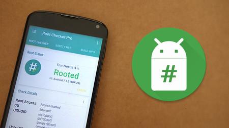 Le 10 migliori app per eseguire il root su Android senza PC (aggiornato) 2019 3