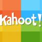 Cómo hackear Kahoot! – Crear Kahoot, Trucos, Obtener PIN Kahoot 2019