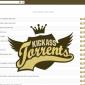 Las 8 mejores Alternativas de Kickass Torrent (KAT) 2019