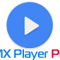 MX Player Pro v1.15.3 parcheado (AC3 / DTS) [más reciente]
