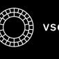 VSCO Cam v133 con todos los Filtros + VSCO X [Sin Rootear] (Nueva Versión)