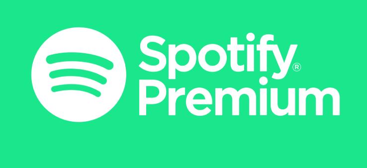 Spotify Premium GRATIS APK 2019 Descargar [Última versión v8.5.25.894]