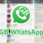 GBWhatsapp Apk Descargar la última versión 2019 (Actualizada)