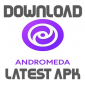 Andromeda Substratum APK | Andromeda Substratum Cracked