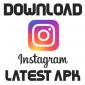 Instagram APK Descargar la última versión | Instagram App APK