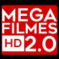 Mega Filmes HD APK v2.0 Descargar | Mega Filmes en línea (megafilmeshd)