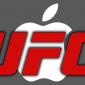 Guía completa para Instalar y Ver UFC en Apple Televisión 2019