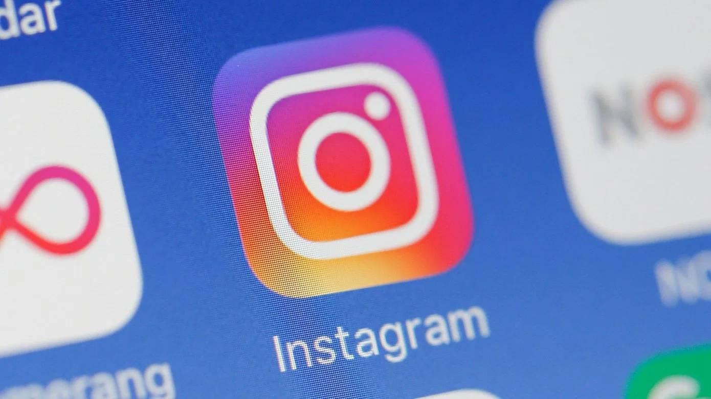 Instagram está matando su característica de acecho espeluznante