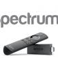 ¿Cómo instalar la Aplicación Spectrum TV para Firestick? 2019
