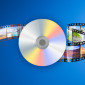 15 MEJORES programas para Exportar y Quemar DVD Ripper para Windows y Mac