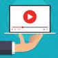Cómo Descargar un Video incrustado desde cualquier sitio Web (Guía Completa 2019)