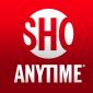 Cómo activar Showtime en cualquier momento. Aquí te explicamos!