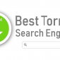 Los MEJORES motores de Búsqueda de Torrents – (Lista de Torrents Completas 2019)