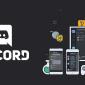 Aprende Cómo habilitar la pantalla compartida en Discord (2019)