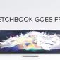 Descargar las 5 MEJORES Aplicaciones para Dibujar Dibujos Gratuitos para Mac