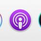 Cómo hacer una Copia de seguridad de su biblioteca de iTunes antes de actualizar a macOS Catalina