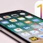 ¿iOS 13 consume mucha bateria? Los mejores consejos para solucionar problemas de descarga de batería
