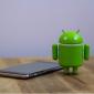 Cómo controlar remotamente un teléfono Android con otro