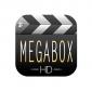¿Cómo usar Megabox HD Apk con Firestick? Aquí te decimos cómo instalarlo.