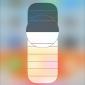 Cómo hacer que las fuentes sean más grandes en iPhone 11 Pro Max, 11 Pro y iPhone 11