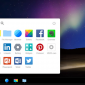 Cómo instalar Remix OS en Windows PC