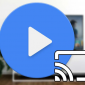 Cómo emitir MX Player en Chromecast – Te explicamos cómo pasar señal de MX Player en Chromecast.