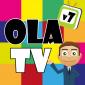 Cómo descargar e instalar OLA TV Apk en Firestick