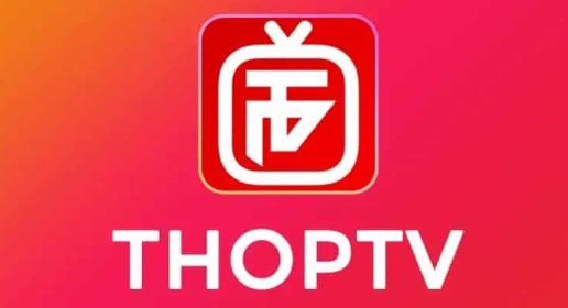 Cómo descargar la aplicación ThopTV para PC (Windows y Mac)