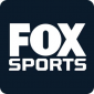 Cómo instalar Fox Sports en Firestick – Guía 2019 para activar Fox Sports desde Firestick!