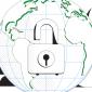 Cómo acceder y ejecutar sitios web bloqueados en Android / iPhone a través de WiFi