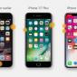 ¿Internet de iPhone no funciona después de la actualización de iOS 13? Aquí cómo solucionar problemas de internet WiFi o 4G