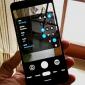Descargar Leaked Pixel 4 Aplicación de cámara (Google Camera 7.0 APK)
