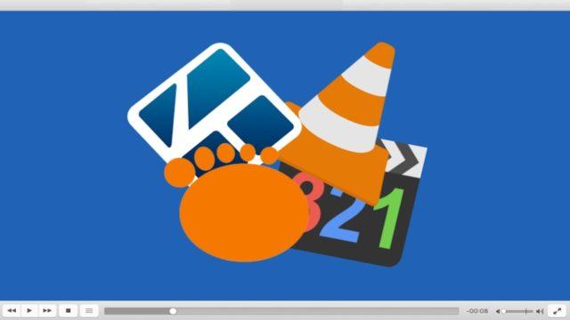 Los 10 MEJORES Reproductores de vídeo para Windows (2019)