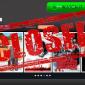 ¿Por qué ha cerrado Newpct? 9 MEJORES Alternativas a Newpct