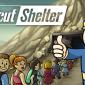 Fallout Shelter MOD APK 1.13.22 (Dinero ilimitado)
