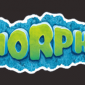 Cómo descargar e instalar Morph TV en Firestick [2019]
