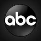 Cómo descargar e instalar la aplicación ABC en Firestick / Fire TV [2019]