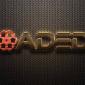 Cómo instalar Gears Reloaded TV en Firestick – Aplicación de IPTV que tiene más de 2000 canales