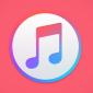 Cómo sincronizar con iTunes sin eliminar Apple Listas de reproducción de música?