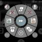 Descargar DraStic DS Emulator APK r2.5.1.3a (licencia resuelta) APK