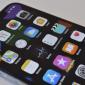 Cómo borrar RAM en iPhone 11 Pro Max, 11 Pro y iPhone 11