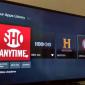 Cómo instalar y activar Showtime en Firestick [2019]