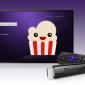 Cómo descargar e instalar Popcorn Time en Roku (Ver Popcorn Time con Roku)